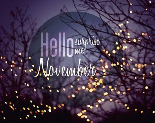 November-Quotes-Images-4 – Jennifer Clark